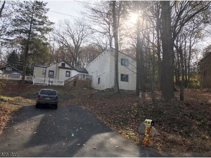 362 MOUNT ARLINGTON BLVD  Roxbury Twp, NJ MLS# 3680835
