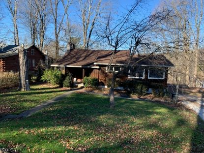 5 RIDGE RD (Andover Twp)  Andover, NJ MLS# 3680897