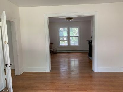101 RT 23 SO  Hamburg, NJ MLS# 3681216