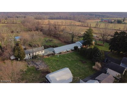 829 ROSEMONT RINGOES RD  Delaware Twp, NJ MLS# 3681450
