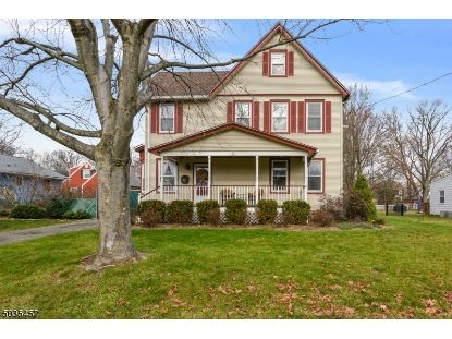 23 JAQUI AVE  Morris Plains, NJ MLS# 3681492