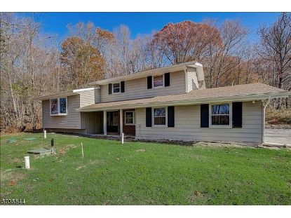 74 MOHICAN RD  Blairstown, NJ MLS# 3681508