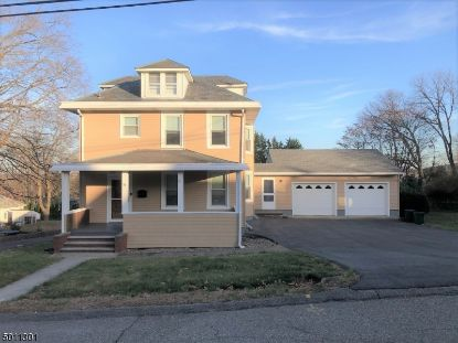 16 WESTERN AVE  Butler, NJ MLS# 3681592