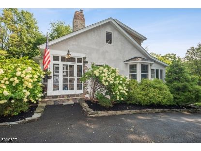 119 LITTLETON RD  Morris Plains, NJ MLS# 3681743