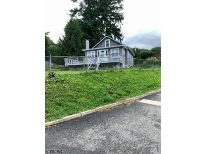 36 DECKER RD  Butler, NJ MLS# 3681811