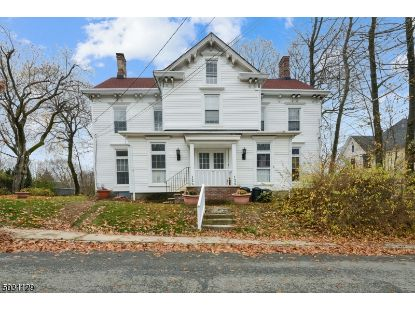 120 MAIN ST  Stanhope, NJ MLS# 3681813
