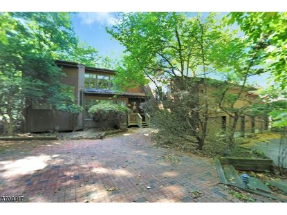 14 BLUE SKY LN  Montvale, NJ MLS# 3681920