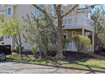 95 SAGE CT  Bedminster, NJ MLS# 3681991