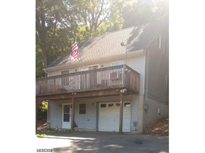 3 OLD VIENNA RD  INDEPENDENCE TW, NJ MLS# 3682138