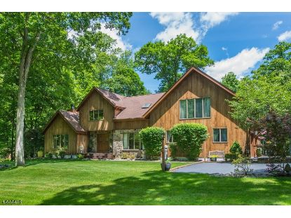30 FARBER HILL RD  Boonton Township, NJ MLS# 3682467