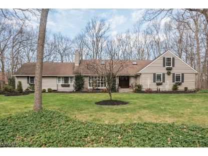 465 LAUREL LN  Kinnelon, NJ MLS# 3682492