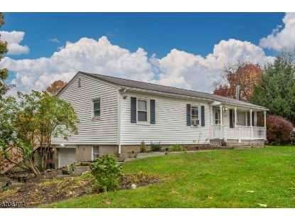 5509 BERKSHIRE VALLEY RD  Jefferson Township, NJ MLS# 3682625