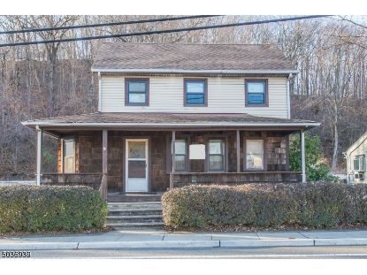 9 RINGWOOD AVE  Wanaque, NJ MLS# 3682643