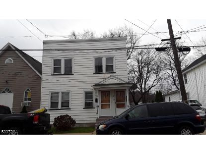 14 BELMONT AVE  Dover, NJ MLS# 3682909