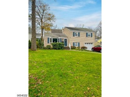 2355 PROMENADE  Scotch Plains, NJ MLS# 3682916