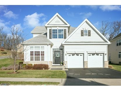 130 ONDISH CT  Mount Arlington, NJ MLS# 3682985