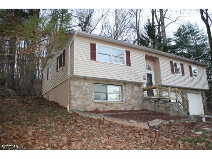 180 ANDERSEN RD  Holland Township, NJ MLS# 3682990