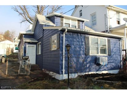 403 N 8TH ST  Prospect Park, NJ MLS# 3683001