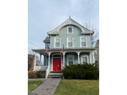 43 TRINITY ST  Newton, NJ MLS# 3683011