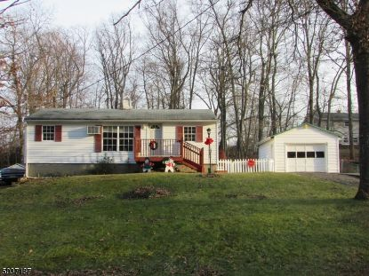 1 Valley View Trail  Wantage, NJ MLS# 3683012