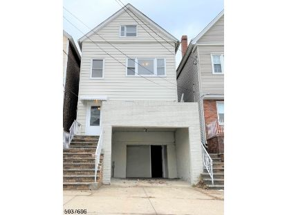 277 AVENUE C  Bayonne, NJ MLS# 3683323