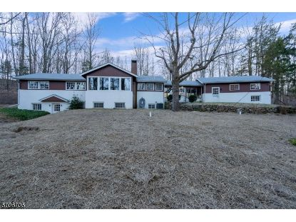 60 PHILHOWER RD  Tewksbury Twp, NJ MLS# 3683468
