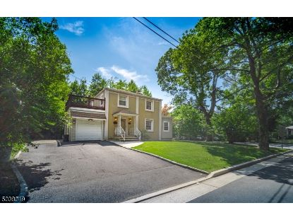 434 ADRIANNE CT  Orange, NJ MLS# 3683619