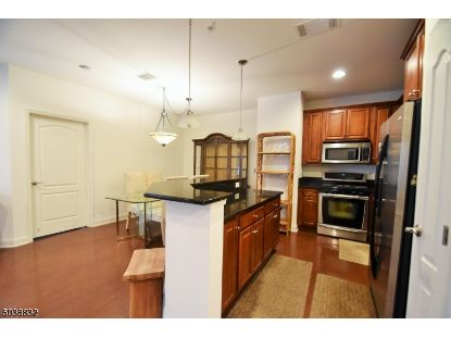 8109 SANCTUARY BLVD  Riverdale, NJ MLS# 3684289