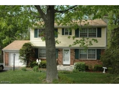 17 COMMODORE DR  Jefferson Twp, NJ MLS# 3684352