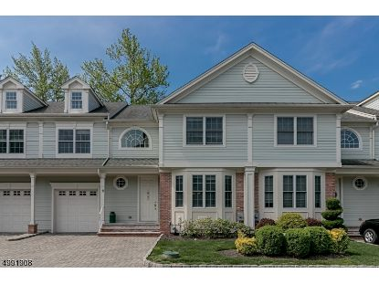 215 MILN ST  Cranford, NJ MLS# 3684366