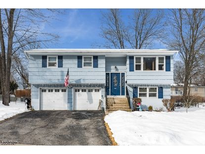 10 BIRCH DR  Newton, NJ MLS# 3684394