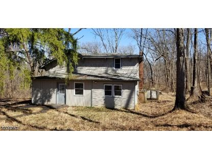57 OLD FORGE RD  Long Hill Twp, NJ MLS# 3684412