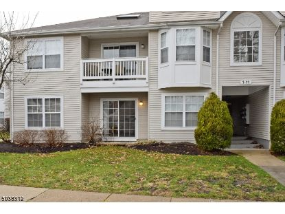 1 LOCH LN  Roxbury Twp, NJ MLS# 3684480