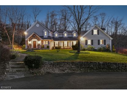 100 Kingsland Rd  Boonton Township, NJ MLS# 3684772