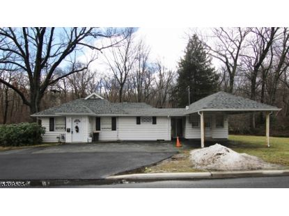 1706 ROUTE 46  Roxbury Twp, NJ MLS# 3684961