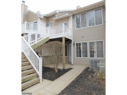 6 STEVENS CT  Bedminster, NJ MLS# 3684990