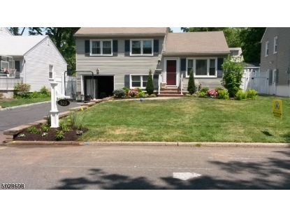 523 Victor Street  Scotch Plains, NJ MLS# 3685009