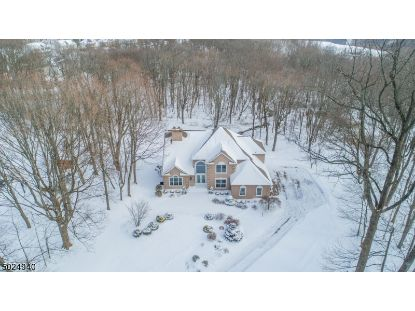 130 Mountain Rd  Roxbury Twp, NJ MLS# 3685037