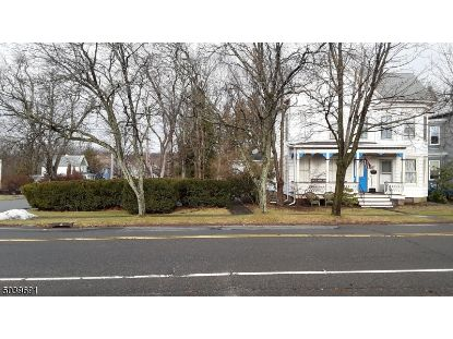 15 WALLKILL AVE  Hamburg, NJ MLS# 3685204