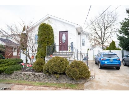 19 VAN DYKE ST  Wallington, NJ MLS# 3685305