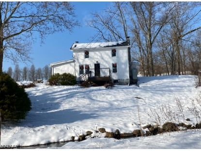 9 MAPLE LN  Blairstown, NJ MLS# 3685396