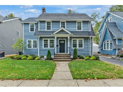 210 MOUNTAINVIEW AVE  Scotch Plains, NJ MLS# 3685479