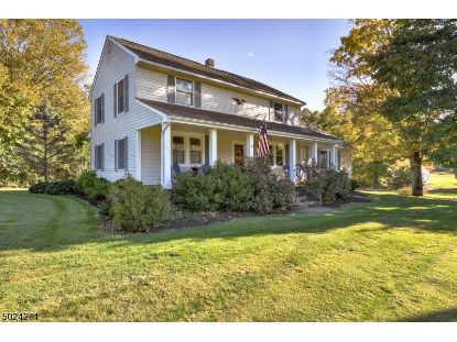 566 POWERVILLE RD  Boonton Township, NJ MLS# 3685608