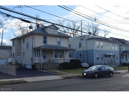 85 WINANS AVE  Cranford, NJ MLS# 3685726