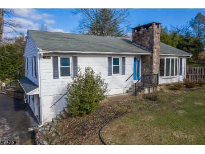 152 ROSEMONT RINGOES RD  East Amwell Township, NJ MLS# 3685727