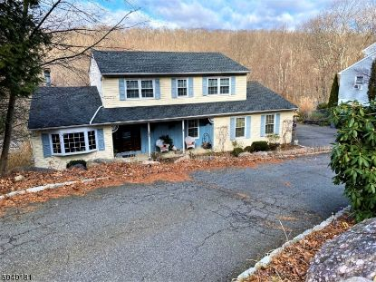 127 NOTCH RD  Jefferson Township, NJ MLS# 3685768