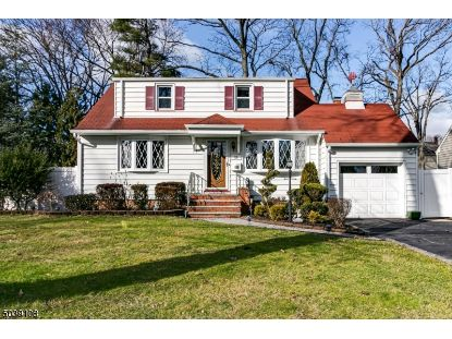 29 ROSELLE AVE  Cranford, NJ MLS# 3685824