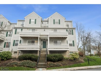 2910 APPLETON WAY  Hanover Twp, NJ MLS# 3685883