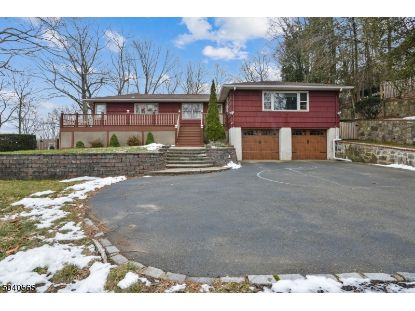 600 DELL RD  Roxbury Twp, NJ MLS# 3685886