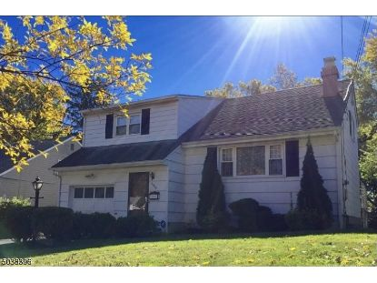2312 NORTH AVE  Scotch Plains, NJ MLS# 3685968